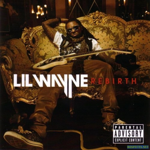 1276231372_allcdcovers_lil_wayne_rebirth_2010_retail_cd-front