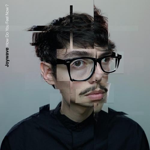 Joywave - How Do You Feel Now (Universal). 2015