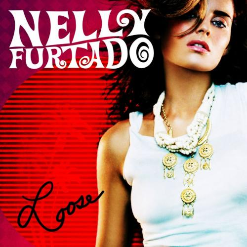 Nelly Fertado - Loose