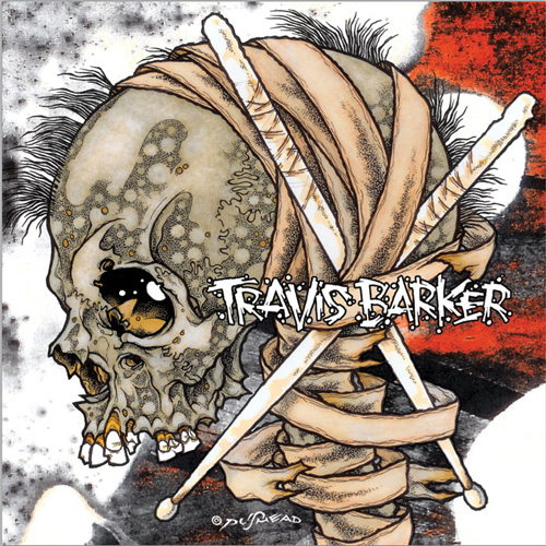 Travis_Barker-Give_the_Drummer_Some