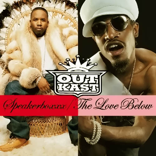outkast-spearkerboxxx-the-love-below-album-cover