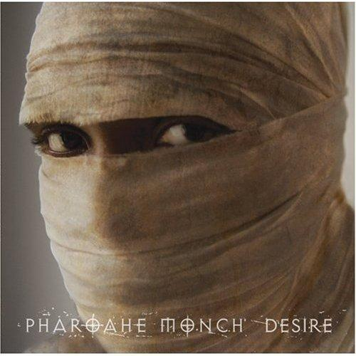 pharoahe-monch-desire